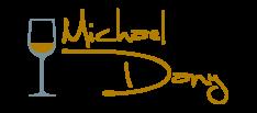 Weingut Michael Dany